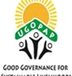 UGOPAP